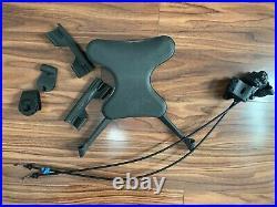 Aeron Classic Posture Fit Kit