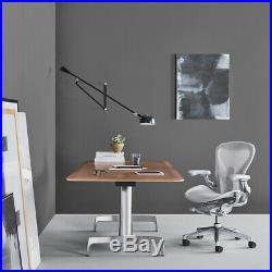 Authentic Herman Miller Aeron Chair Design Within Reach