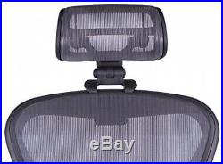 Engineered Now Headrest For Herman Miller Aeron Chair H3 For Remastered
