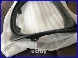 Heman miller Aeron seat pan frame size C