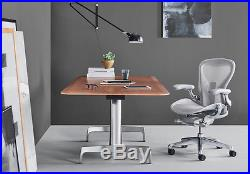 Herman Miller Aeron Chair AUTHENTIC Office Designs Outlet