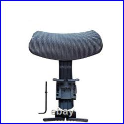 Herman Miller Aeron Chair Headrest New Fits A B C Size