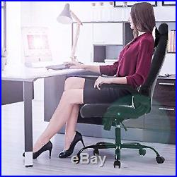 Herman Miller Aeron Chair Open Gaming Size B Fully Loaded hardwood Office