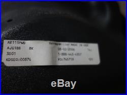 Herman Miller Aeron Chair Size B LOCAL PICKUP