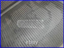 ^^ Herman Miller Aeron Chair Size Medium- Black (hm-33)