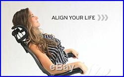 Herman Miller Aeron Chair VGear dedicated headrest mesh type from JAPAN Mew