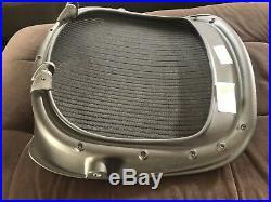 Herman Miller Aeron Classic Seat Pan Size C (large) Replacement Part OEM 3D01