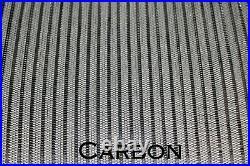 Herman Miller Aeron Fully Loaded Sizes A, B, C (Classic Model)