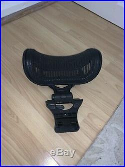 Herman Miller Aeron Headrest