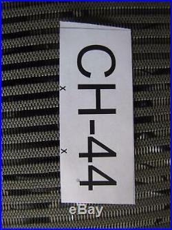 ^^ Herman Miller Aeron Medium Office Chair Parts/repair (ch-44)