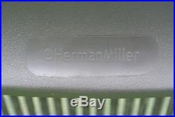 Herman Miller Aeron Mesh Office Chair Large Size C fully adjustable