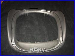 Herman Miller Aeron NEW Seat Frame