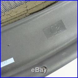 Herman Miller Aeron Part Seat Pan Size C Mesh
