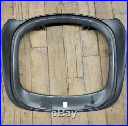 Herman Miller Aeron Seat Frame Size C Free Shipping