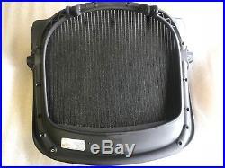 Herman Miller Aeron Size B Replacement Seat Pan