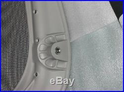 Herman Miller Aeron Version 2 Size B replacement seat pan