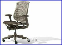 Herman Miller Celle (Aeron) Chair Basic