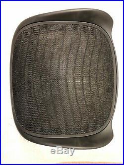 Herman Miller Classic Aeron Chair Seat Frame B Size Medium