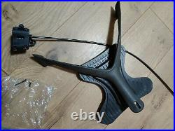 Herman Miller Classic Aeron Chair size B medium Posturefit Lumbar support