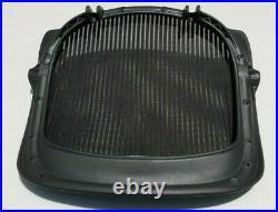 Herman Miller Genuine OEM Aeron Size B SEAT Pan